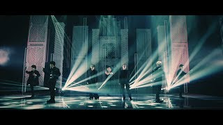 三代目 J SOUL BROTHERS from EXILE TRIBE / 恋と愛  - Special Live Performance -