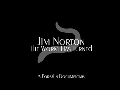 The Worm Has Turned - A Jim Norton Documentary