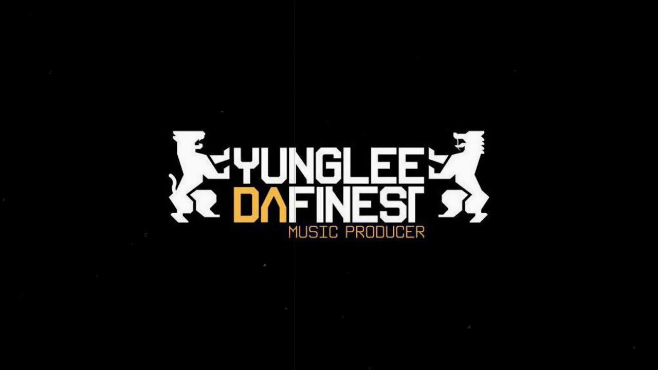 "Baby K - Femmina Alfa ""Instrumental"" (Prod. Yung Lee Da Finest)"