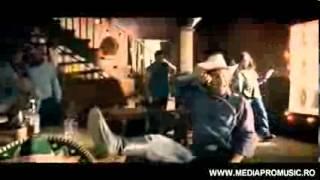 Download lagu Pitbull New Music 2013 dj songs