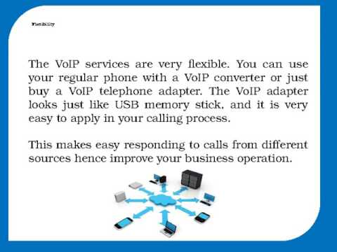 Wholesale Voip Solutions Los Angeles