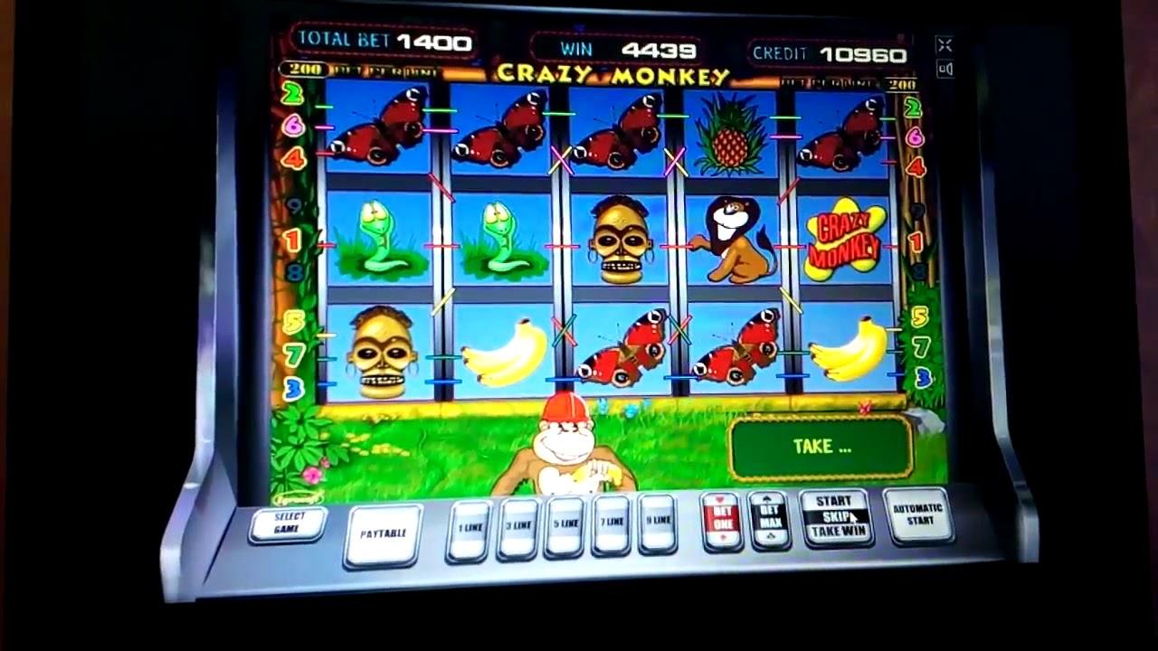 Казино!  Как Играть в БЛЭКДЖЕК (Blackjack) - Карточные Игры Блэкджек - Азартные игры Блэкджекек
