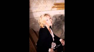 Agnetha Faltskog : The One Who Loves You Now