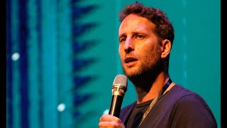 TMTI 2019: Five Urban Legends that Israeli Entrepreneurs Need to Let Go Of