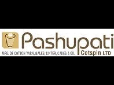 Pashupati Cotspin Ltd: SME IPO opens on 28-31 Aug 2017 = एक और टेक्सटाइल सेक्टर कंपनी ???
