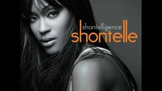Shontelle Ft. Akon - Stuck With Each Other w/ lyrics