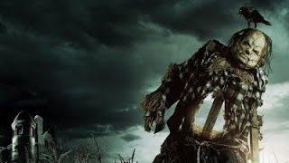 Film nou horror subtitrat în română