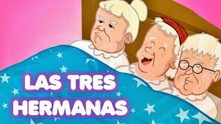 Download Las Tres Hermanas (Remasterizado)