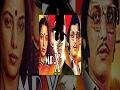 Mr X | Hindi Bollywood Full Movie