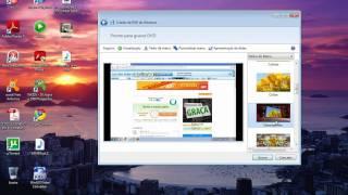 Video-Aula - Como criar um menu para dvd (SEM PROGRAMAS)(INSCREVA-SE ESPERO AJUDAR., 2011-03-12T18:15:05.000Z)