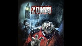 Zombi Walkthrough part 4 enter the royal bunker/Meet the royal Doc HD [ PS4 XBOXONE WIIU PC ]