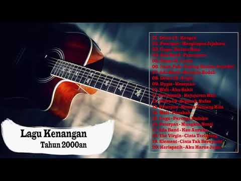 Free download lagu Dewa 19, Ungu Band, Ada Band, Wali, Iwan Fals, Peterpan / Pencinta music2000 di ZingLagu.Com
