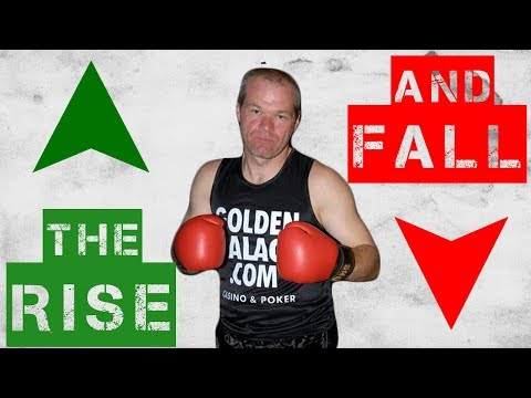 Uwe Boll: The Rise And Fall Of The Worst Director Ever