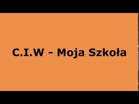 C.I.W - Moja Szkoła