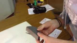 видео Стандартный образец СО-2