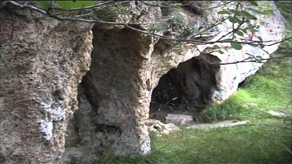 Resultado de imagen de el tobazo villaescusa de ebro
