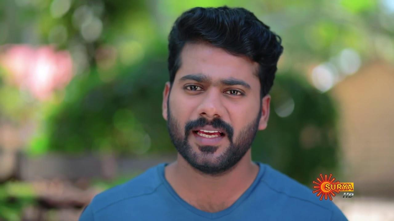 Gauri   15th January-2019   SuryaTV