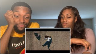 "Baixar Post Malone - ""Goodbyes"" ft. Young Thug (Rated R) Reaction"
