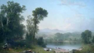 Brahms: Serenade No. 1 in D, Op. 11 - 3. Adagio non troppo (1/2)