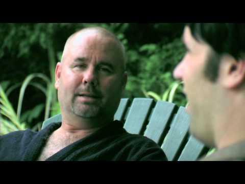 Jason Dove Diaries - Season Two - Episode 2 - Sit ...