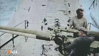 Apokalypse: Erster Weltkrieg - E04 - Kriegseintritt der USA