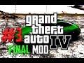 GTA 4 Final Mod 3 mp3
