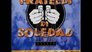 Fratelli di Soledad - Silvia