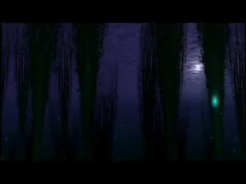 Deorro & Joel Fletcher - Queef (Original Mix) (with visualization)