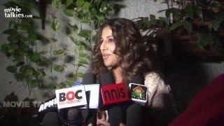 Hamari Adhuri Kahani Movie 2015 Promotions | Emraan Hashmi, Vidya Balan, Rajkummar Rao