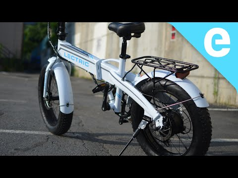 first-ride:-lectric-xp-$899-fat-tire-electric-bike