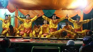 Video Rapai Geleng Tapak Naga Abdya (Aceh barat daya) download MP3, 3GP, MP4, WEBM, AVI, FLV November 2018
