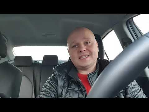 Как Самому Пригнать Авто?