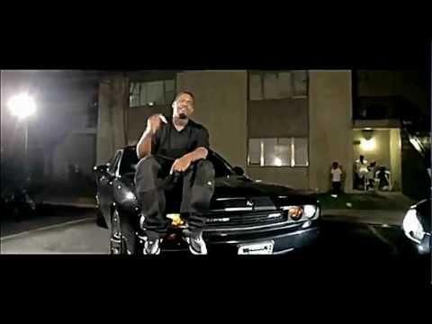 J Dawg - What Kings Do