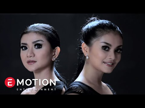 2 Racun Youbisister  - Merinding (Official Video)