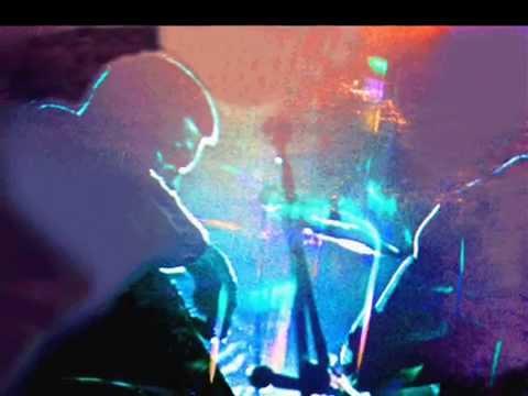 Richie Havens RUN SHAKER LIFE / DO YOU FEEL GOOD