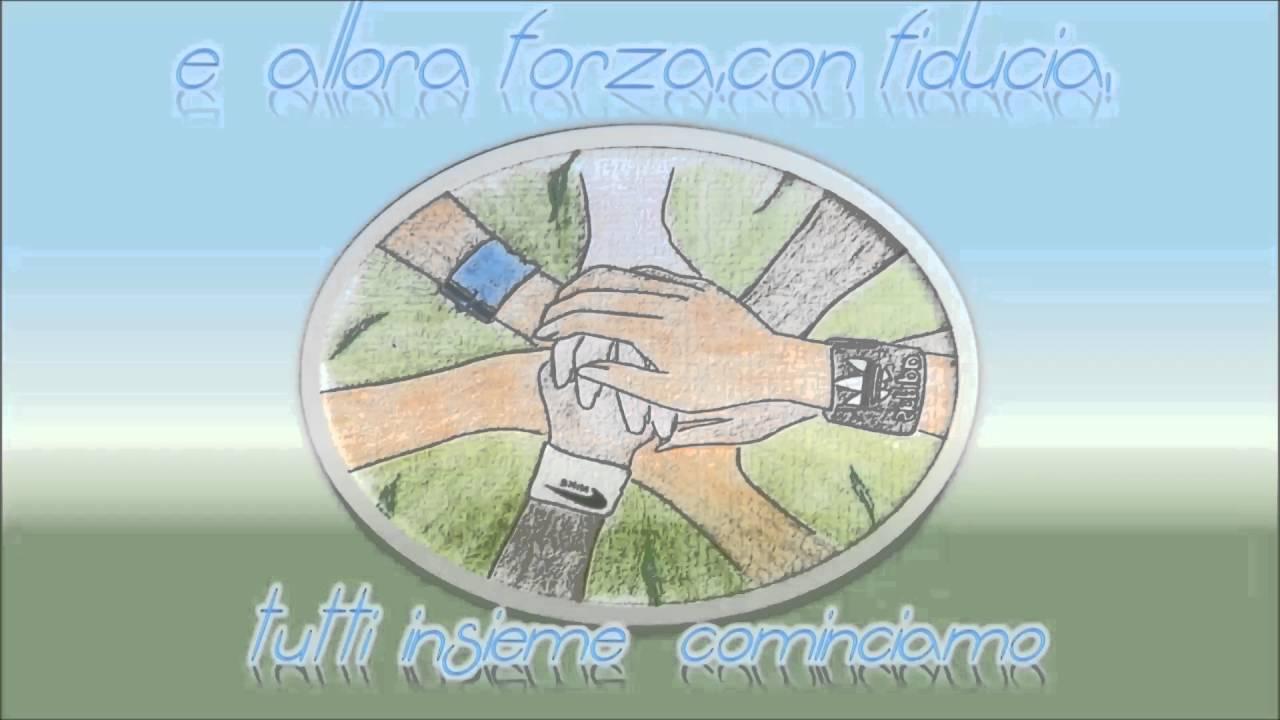 Fair Play E Vissero Tutti Felici E Vincenti Dreamers Youtube