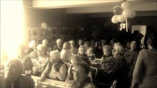 Premiera utworu o Janie Karskim w języku migowym  Klub Kuriera