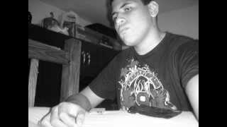Download lagu Eletro Gospel 2013 DJ Moises Silva MP3