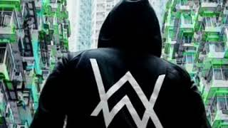 Download Fade Alan walker remix MP4 Mp3
