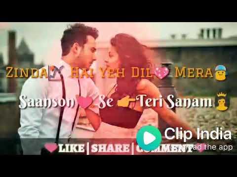 Tuhi Mera Pehla Pyar hd 720p download