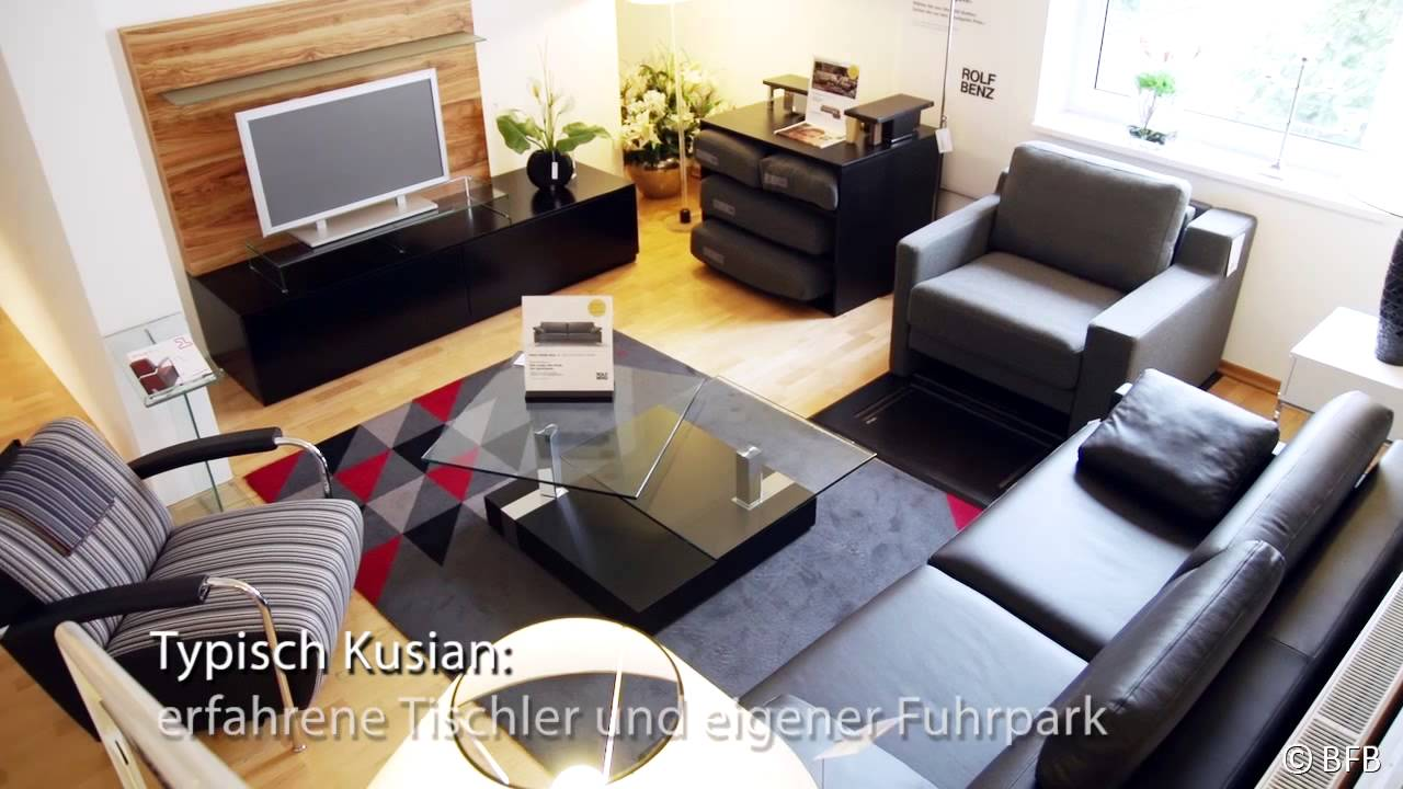 Möbel Berlin Reinickendorf Kusian Einrichtungshaus Gmbh Youtube