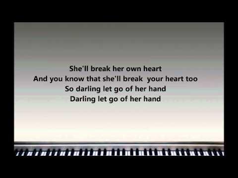 Regina Spektor-Patron Saint w/ lyrics