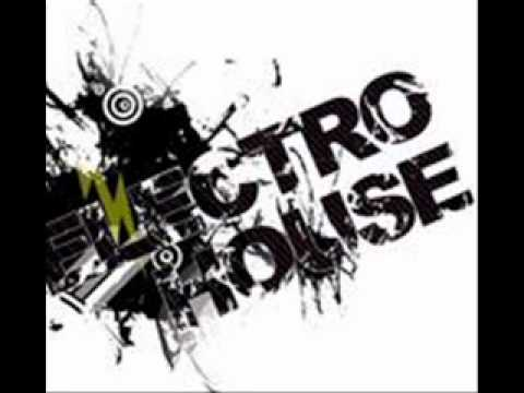 CRAZY ELECTRO HOUSE MUSIC 2011 - 2010 Dj t3MPtz
