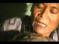 Capture de la vidéo Ama Bombo: A Tamang Shamaness Of Nepal