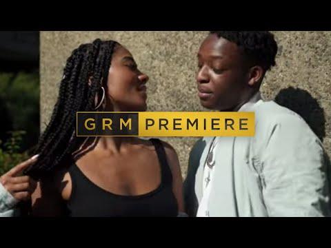 Dee Fundo - Rotate [Music Video] | GRM Daily
