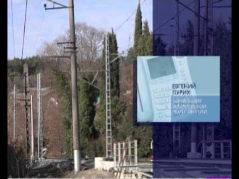Как добраться из Барселоны до Бланеса: поезд, электричка