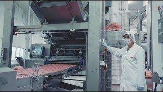 Zo worden de rundvlees burgers gemaakt | Achter de schermen | McDonald's