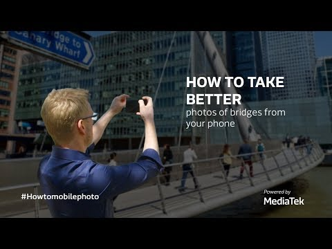 how-to-take-better-photos-of-bridges-from-your-smartphone