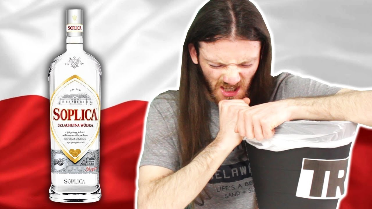 irish-people-try-polish-alcohol