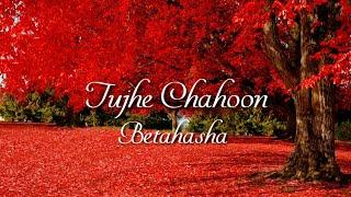 Zehnaseeb, Tujhe Chahoon Betahasha _-_ Whatsapp Status